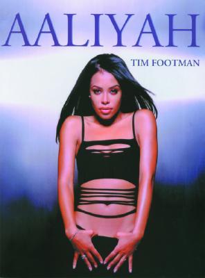 Image for Aaliyah