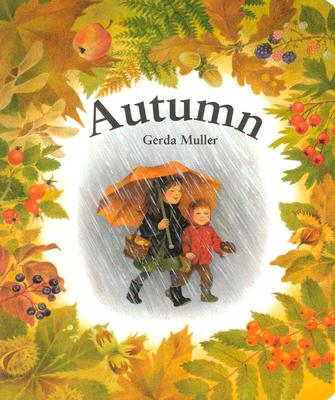 Image for Autumn