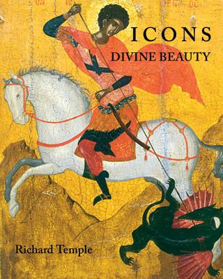 Icons: Divine Beauty, Richard Temple