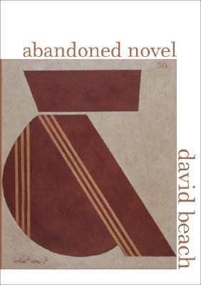 Image for Abandoned Novel