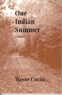 Image for One Indian Summer