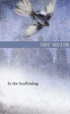 Image for In the Scaffolding (Goose Lane Editions Poetry Books)