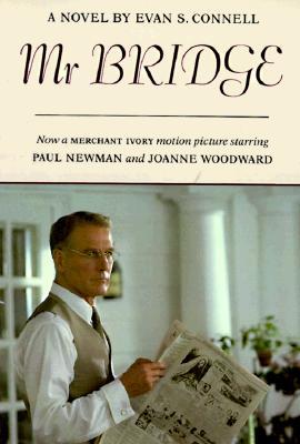 Image for Mr. Bridge