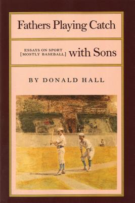 Image for Fathers Playing Catch with Sons (Fathers Playing Catch with Sons PR)