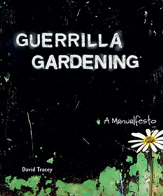 Image for Guerrilla Gardening