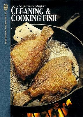 Image for Cleaning and Cooking Fish