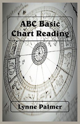 Image for ABC Basic Chart Reading