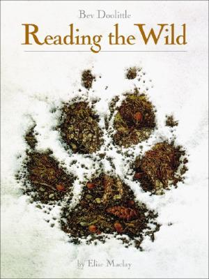 Image for Reading the Wild