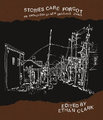 Image for STORIES CARE FORGOT