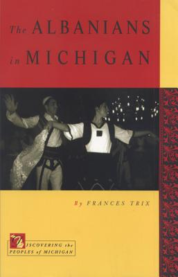 Image for Albanians in Michigan
