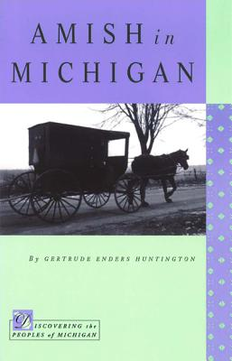 Image for Amish in Michigan