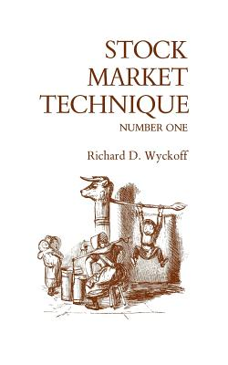 Image for Stock Market Technique, No. 1 (Fraser Publishing Library)