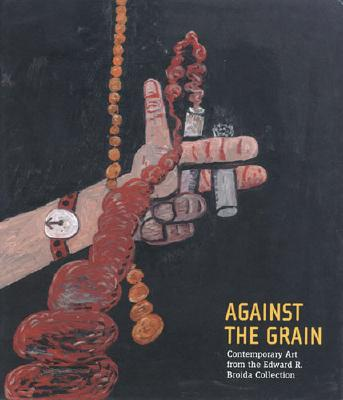 Image for Against the Grain