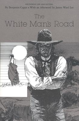Image for The White Man's Road