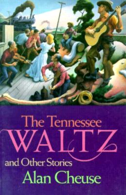 Image for The Tennessee Waltz and other Stories