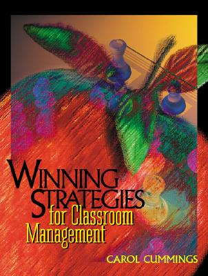 Image for Winning Strategies for Classroom Management