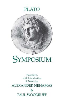 Image for Symposium