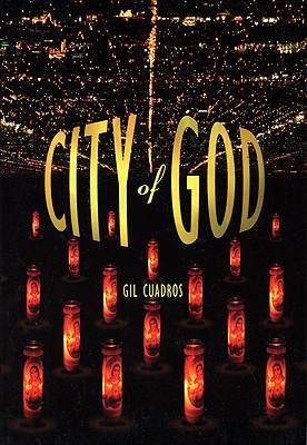 City of God, Cuadros, Gil