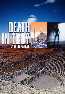 Image for Death In Troy