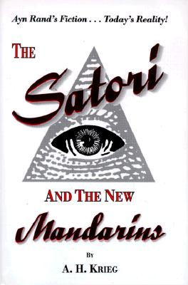 Image for The Satori and the New Mandarins
