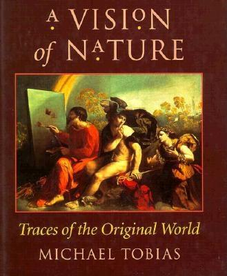 Image for A Vision of Nature: Traces of the Original World