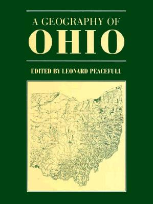 Image for A Geography of Ohio