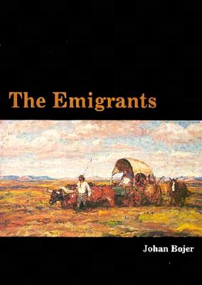Image for Emigrants