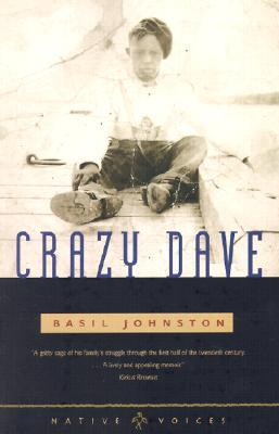 Image for Crazy Dave