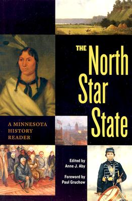 Image for North Star State: A Minnesota History Reader