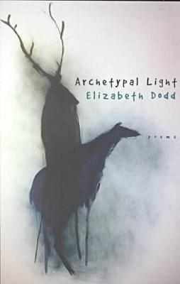 Image for Archetypal Light: Poems (Western Literature)