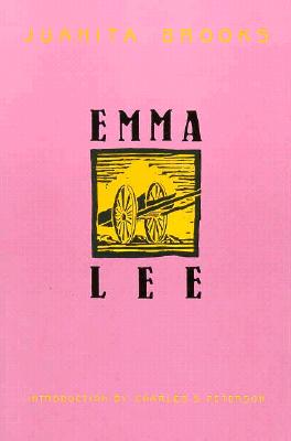 Image for Emma Lee