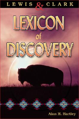 Image for Lewis and Clark Lexicon of Discovery