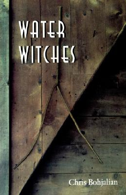 Image for Water Witches (Hardscrabble Books)