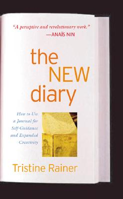 Image for The New Diary