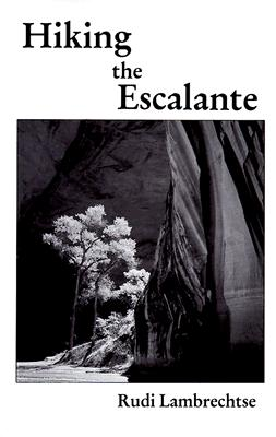 Image for Hiking The Escalante