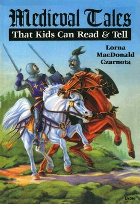 Image for Medieval Tales
