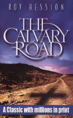 Image for Calvary Road, The