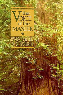Image for VOICE OF THE MASTER