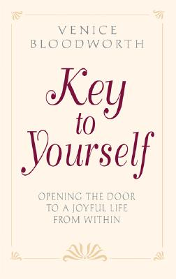 Key to Yourself, VENICE J., PH.D.