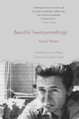 Beautiful Twentysomethings, Hlasko, Marek