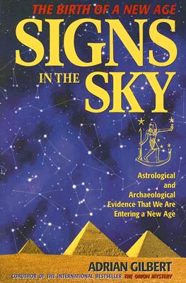 Image for Signs in the Sky