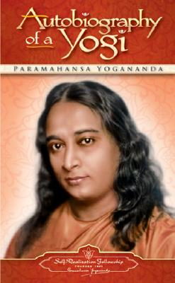 Image for Autobiography of a Yogi