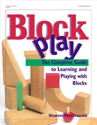 Image for Block Play