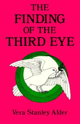 Image for Finding of the Third Eye