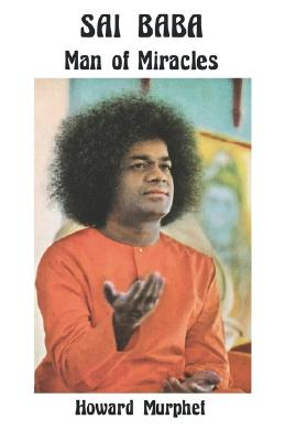 Image for Sai Baba, Man of Miracles