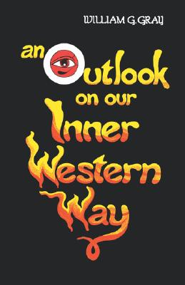 Image for An Outlook on Our Inner Western Way