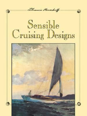 Image for Sensible Cruising Designs