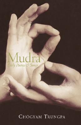 Image for Mudra: Early Songs & Poems