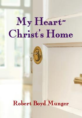 Image for My Heart-Christ's Home