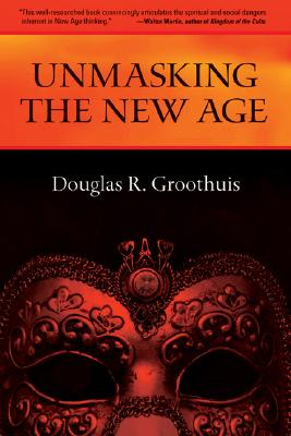 Image for Unmasking the New Age